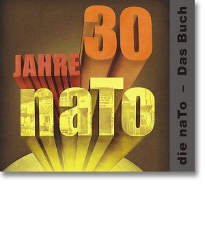 30 Jahre nato – Das Buch
