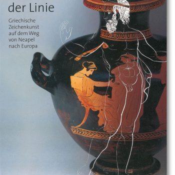 Faszination der Linie, 2005
