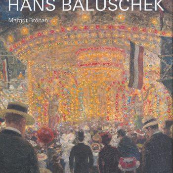 Hans Baluschek, 2002