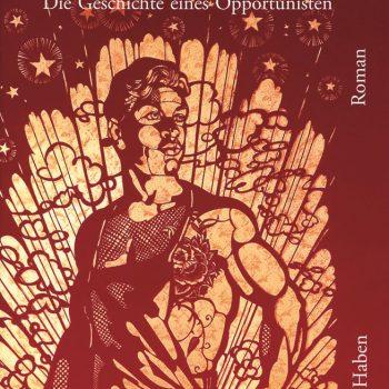 Der Sekretär – Die Geschichte eines Opportunisten, 2010