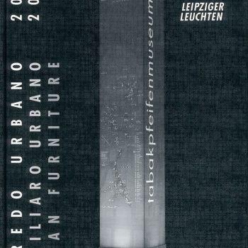Leipziger Leuchten, 2008–2010