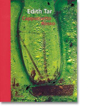 Edith Tar – Cappuccetto Rosso