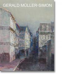 Gerald Müller Simon