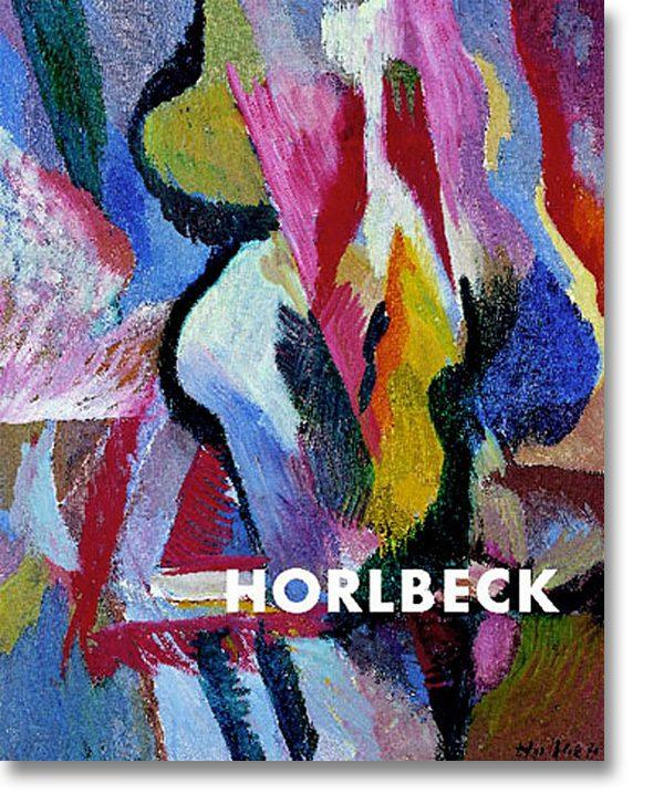 Horlbeck