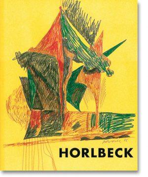 Horlbeck-Stiftung