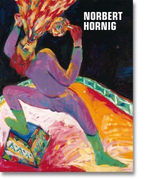 Norbert Hornig
