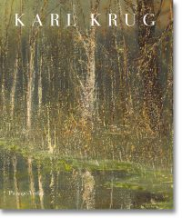 Karl Krug