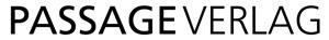 Passage-Verlag – Logo