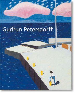 Gudrun Petersdorff