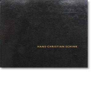 Hans-Christian Schink – Fotografie II
