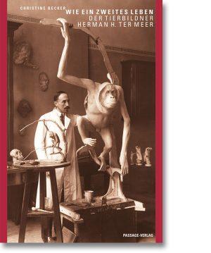 Wie ein zweites Leben – Der Tierbildner Herman H. Ter Meer