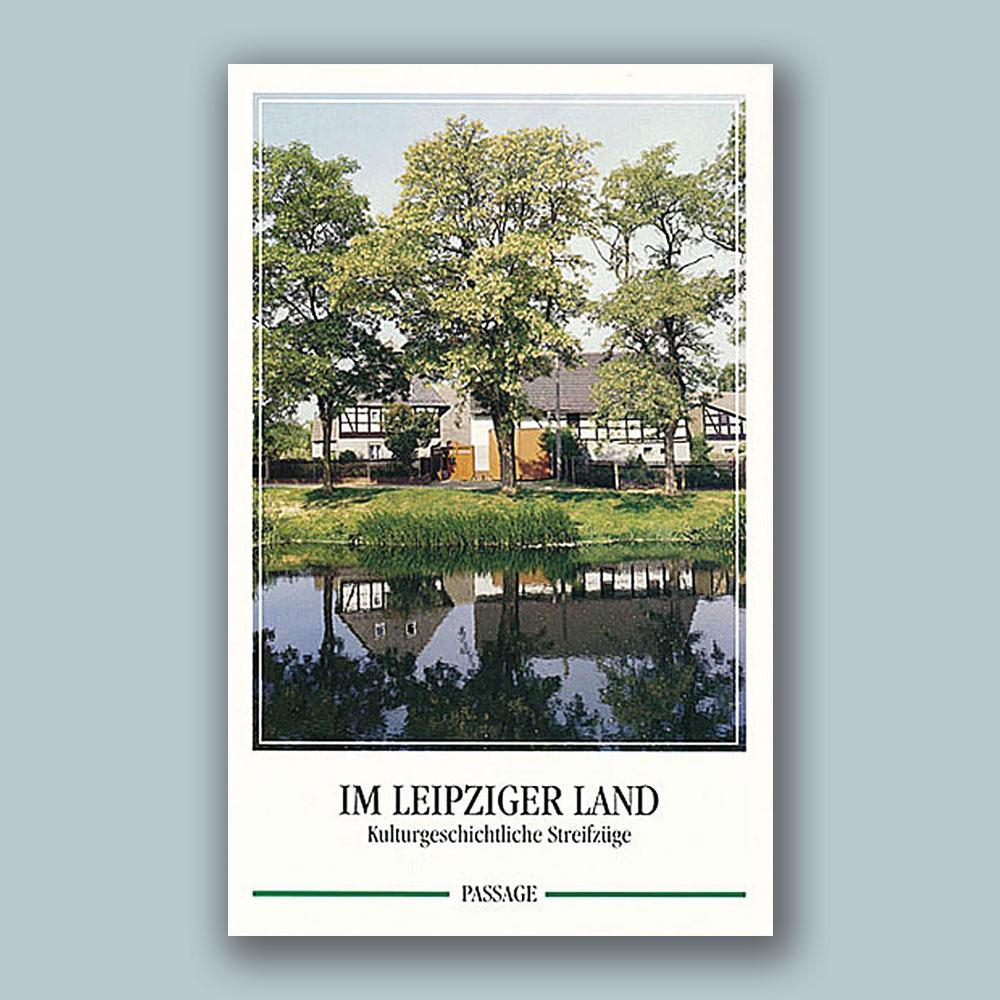 Er Sucht Ihn Leipziger Land