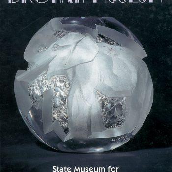 Bröhan-Museum