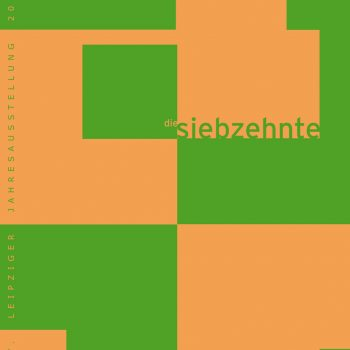 17. Leipziger Jahresausstellung 2010